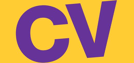 rubrique comp u00e9tences du cv   une liste de verbes d u2019actions