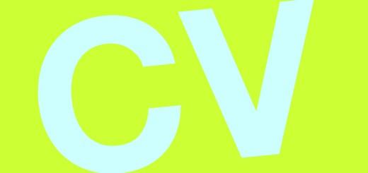 CV_rubrique_compétences