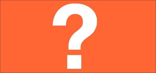 exemples_questions_entretien_embauche2