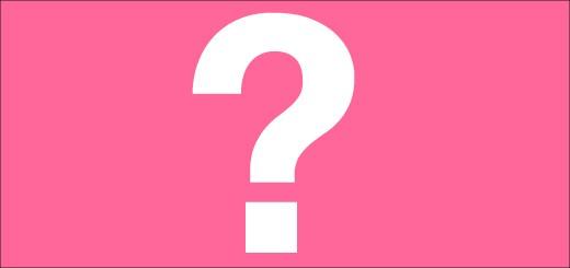 exemples_questions_entretien_embauche