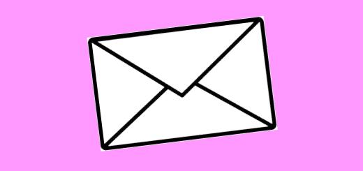 les conseils de p u00f4le emploi pour votre lettre de motivation