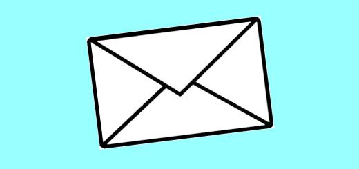 les 4 mentions indispensables en haut d u0026 39 une lettre de motivation